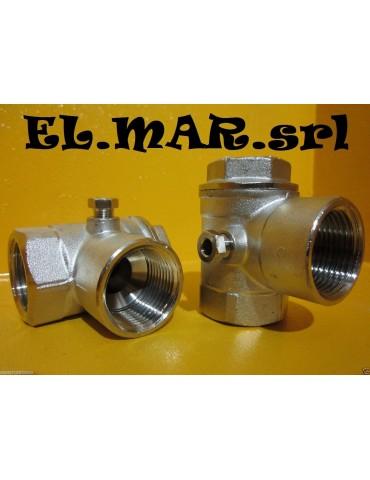 www.elmareletttomeccanica.it