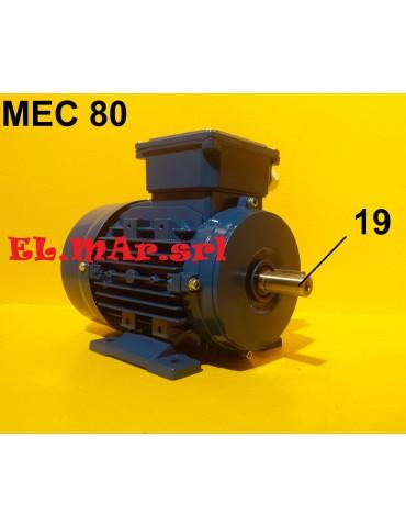 www.elmarelettromeccanica.it