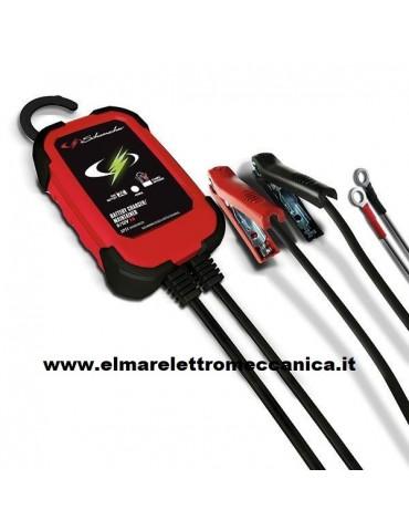 Caricabatterie Schumacher SPI 1