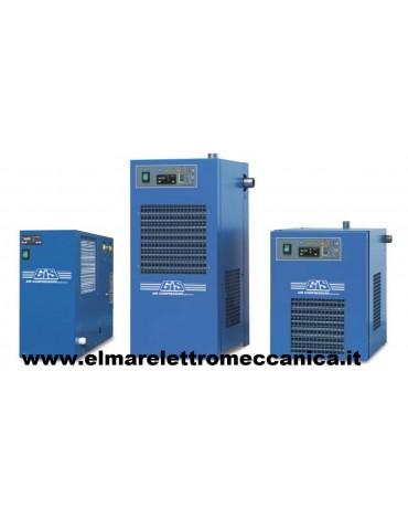 GIS 230V Monofase Essiccatore d'aria a ciclo frigorifero