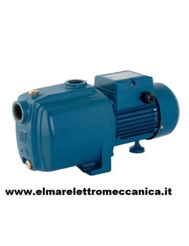 0,6 HP 0,45 KW Matra MH 10-3S Elettropompa Multigirante Centrifuga SILENZIOSA