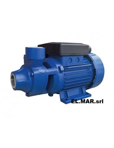 0,75 HP 550 W Elettropompa...