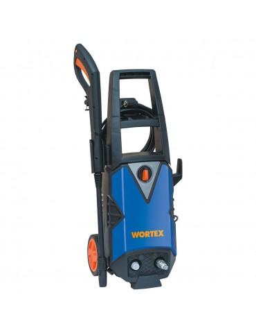 Wortex Idropulitrice 150...