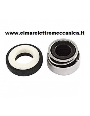 T6 Diametro 6 mm Tenuta...