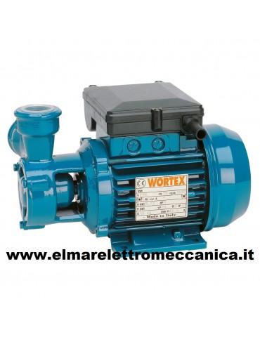 0,5 HP Monofase Wortex FM 1...