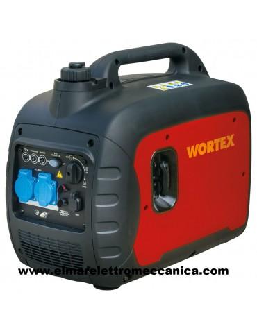 Loncin LW3000 IP Generatore...
