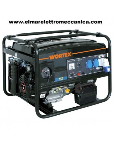 Loncin LW6500Z Generatore...