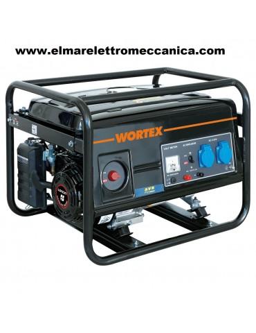Loncin LW2500 Generatore...