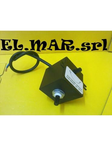 Regolatore Elettronico Velocità MAx 250W x Ventilatore/Aspiratore